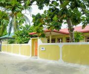 Photo of the hotel Whale Shark Inn Maldives