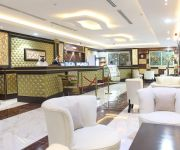 Photo of the hotel Noor Amal Hotel Apartments As Sulay