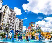 Photo of the hotel Gold Coast Malacca International Resort