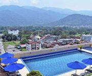 Photo of the hotel Novotel Taiping Perak