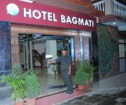 Photo of the hotel Hotel Bagmati
