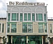 Photo of the hotel De Residence Boutique Hotel