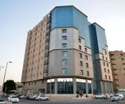 Photo of the hotel Mergab Tower Hotel Apartments