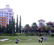 Photo of the hotel BDB Darulaman Golf Resort