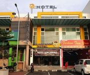 Photo of the hotel Golden Roof Hotel Seri Iskandar
