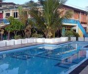 Photo of the hotel Deutsch Lanka Hotel & Restaurant