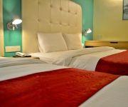 Photo of the hotel Ritz Inn Lumut