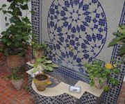 Photo of the hotel Hotel RAMA