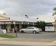 Photo of the hotel Innisfail Accommodation Centre