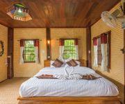 Photo of the hotel Phu Proud Resort