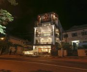 Photo of the hotel Viyana Boutique Hotel