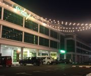 Photo of the hotel Triple Tree Xpress Hotel