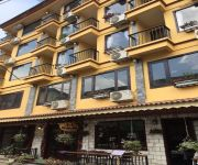 Photo of the hotel Sapa Hills Hotel