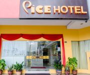 Photo of the hotel Pice Hotel