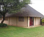 Photo of the hotel Chakira Lodge