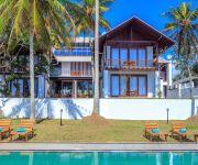 Photo of the hotel R Degrees - Ambalangoda