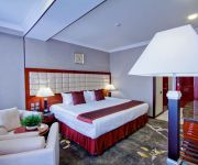 Photo of the hotel Hotel Lulu
