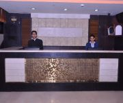 Photo of the hotel The Continental Lucknow