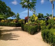 Photo of the hotel Manmimar Nature Lodge