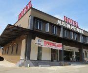 Photo of the hotel Hotel Austin Paradise - Pulai Utama