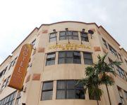 Photo of the hotel Hotel Sri Sutra - Pusat Bandar Puchong