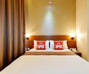 Photo of the hotel ZEN Rooms Bausasran 34 Pakualaman