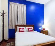 Photo of the hotel ZEN Rooms Lorong Kinta Penang