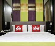 Photo of the hotel ZEN Rooms Gunung Bawakaraeng