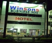 Photo of the hotel Winsons Business Inn