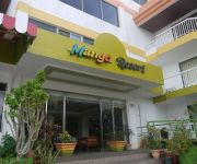 Photo of the hotel Mango Resort Saipan