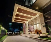 Photo of the hotel The Fern Goregaon