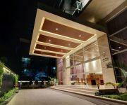 Photo of the hotel The Fern Goregaon