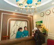 Photo of the hotel Sapa Unique Hotel