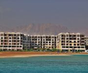 Photo of the hotel Samra Bay Hotel & Resort - All Inclusive