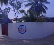 Photo of the hotel Hibaru Fishing Lodge
