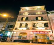 Photo of the hotel Thu Hang Hotel