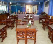 Photo of the hotel Hotel Deep Sagar