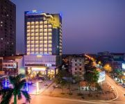 Photo of the hotel Lam Giang Hotel