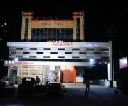Photo of the hotel Hotel Regency Vasai