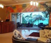 Photo of the hotel The Island Beach Resort