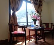 Photo of the hotel Sapa Romance Hotel