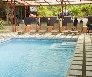 Photo of the hotel Villas San Rafael Natural Paradise Resort