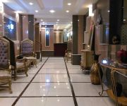 Photo of the hotel La Fontaine Ronas Abha Suites