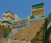Photo of the hotel La Fontaine Al Hada Resort