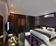 Photo of the hotel La Fontaine Al Shorouq Suites