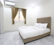 Photo of the hotel RedDoorz @ Pondok Indah 2