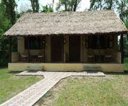 Photo of the hotel Lumbini Buddha Garden Resort