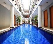 Photo of the hotel RedDoorz @ Cipete