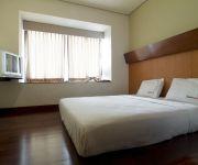 Photo of the hotel RedDoorz @ Gegerkalong Girang
