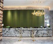 Photo of the hotel Shanghai Zhoupu Wassim Hotel